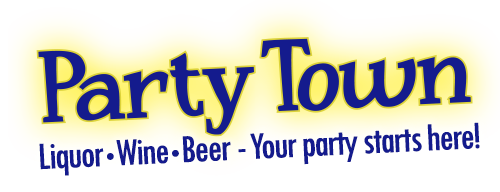 Partytown
